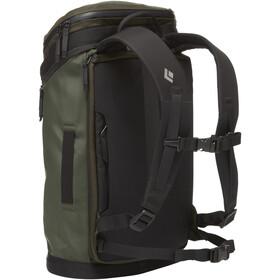 Black Diamond Creek Transit 22 Backpack Sargeant